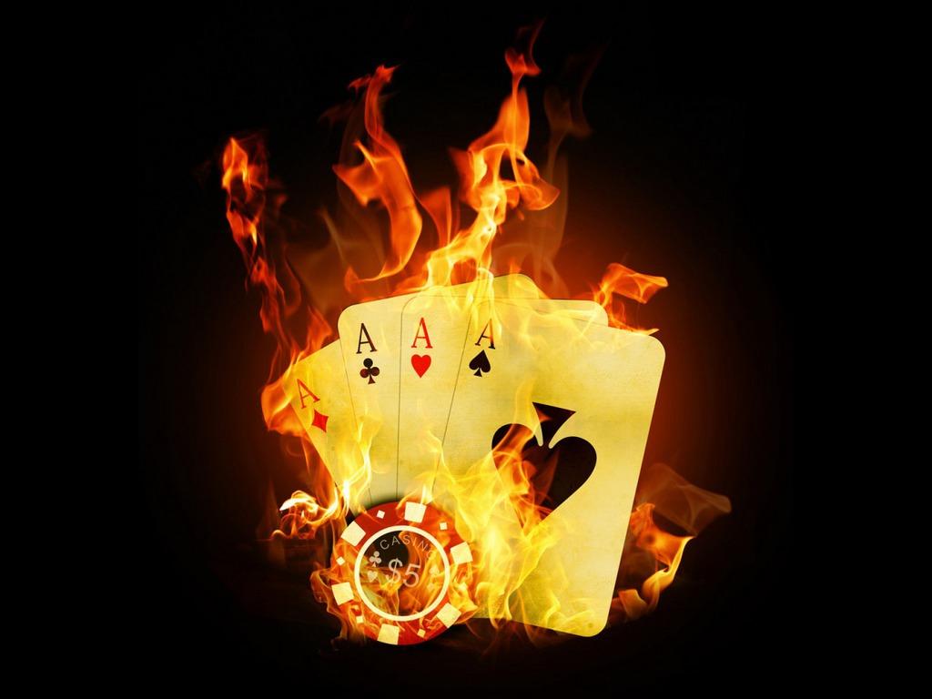 everest poker.de